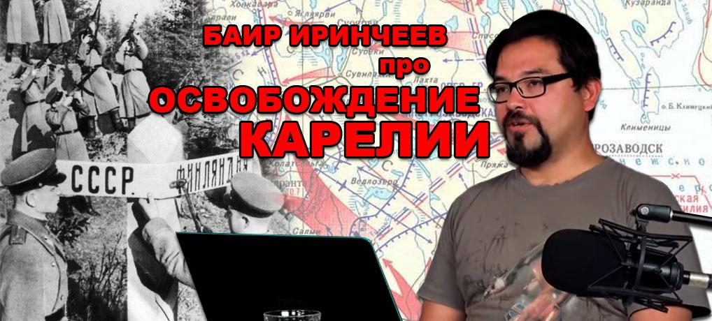 ya mail ru porno hd 365